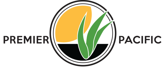 Premier Pacific Seeds